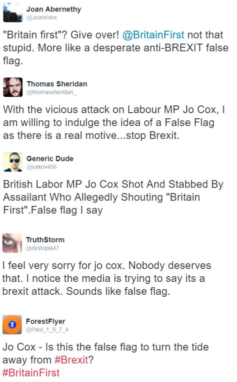 false flag jo cox 2