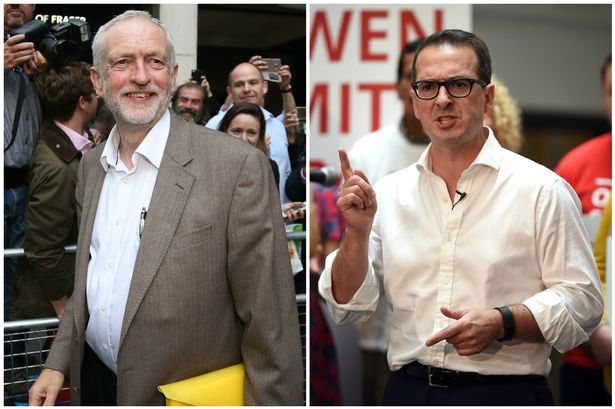 CORBYN-AND-SMITH