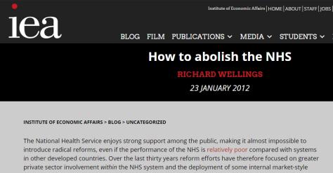 iea-abolish-the-nhs