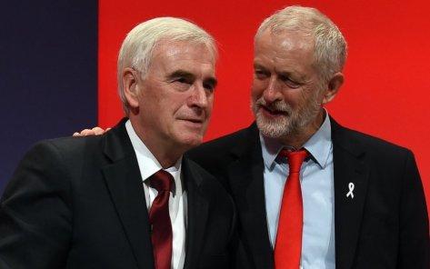 britain-politics-labour-610503062-57e96223b13a8