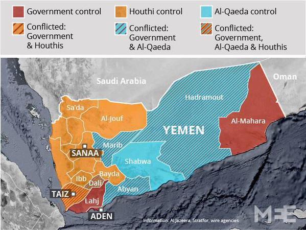 yemen
