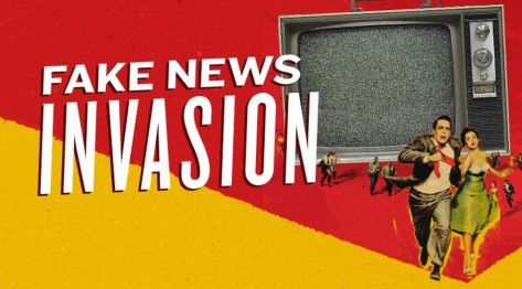 FakeNewsInvasion.jpg
