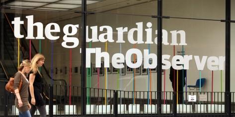 WEB-guardian-article-header.jpg