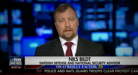 bildt-fox-news-1