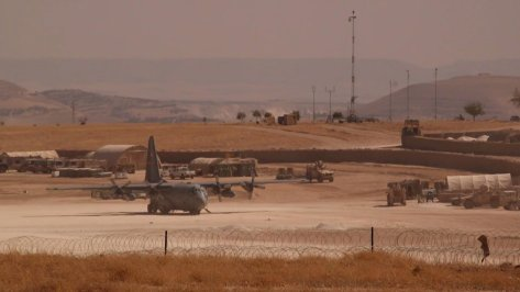 US-warplane-in-northern-Syria.jpg