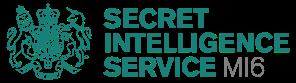 Secret_Intelligence_Service_logo